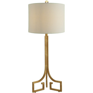 Lux Table Lamp