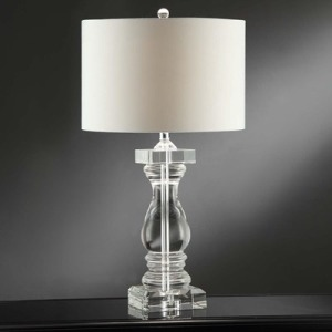 Viatala Collum Table Lamp