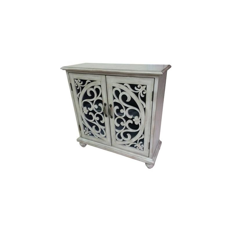 Rileyu0027s Furniture