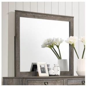 Bateson Dresser Mirror