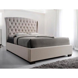 Kaitly King Bed