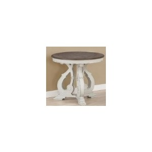 Clementine End Table