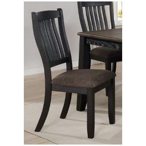 Jorie Dining Chair