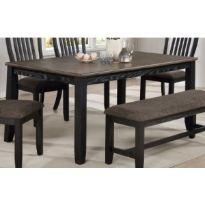 Jorie Dining Table