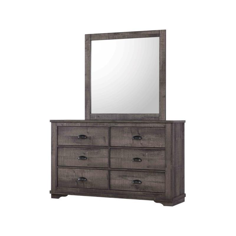 products_crown_mark_color_coralee--829161581_b8100-1+b8100-11-b1.jpg