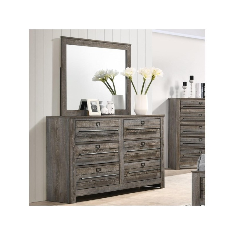 products_crown_mark_color_bateson--829161581_b6960-1+b6960-11-b1.jpg