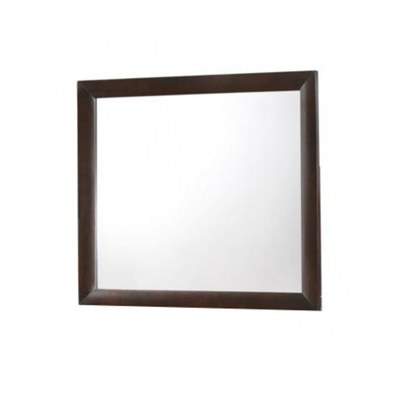 518774_800x800_mirror.jpg