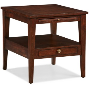 Branson Side Table