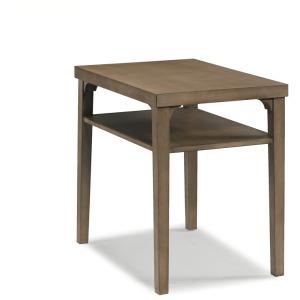 Corbel Side Table