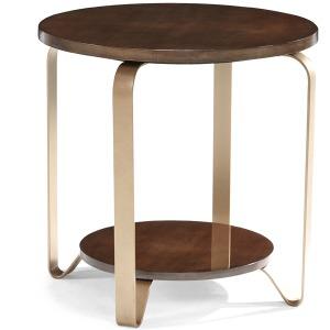 Julian End Table