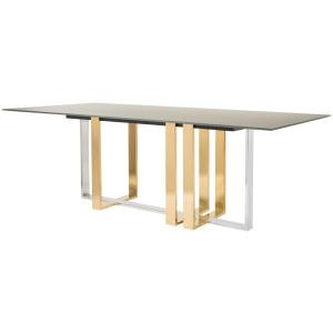 Berlin Dining Table