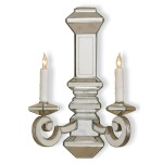 Domani Wall Sconce