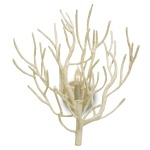 Eventide Wall Sconce