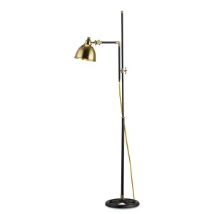 Drayton Floor Lamp