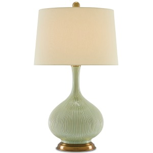 Cait Table Lamp