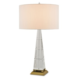Glyn Table Lamp