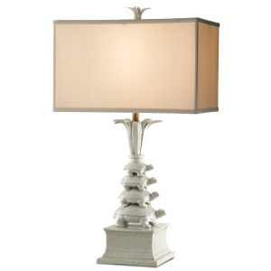 Whimsy Table Lamp