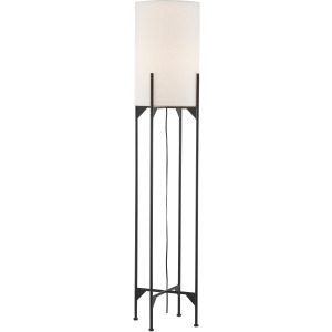 Holland Floor Lamp