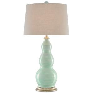 Omnia Table Lamp