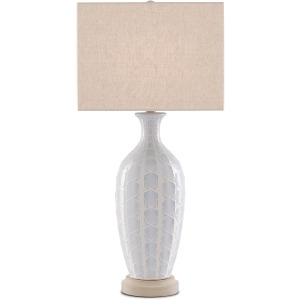 Saraband Table Lamp