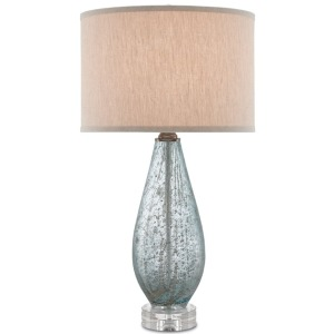 Optimist Table Lamp