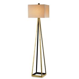 Bel Mondo Floor Lamp
