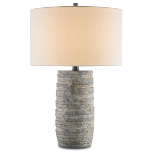 Innkeeper Table Lamp
