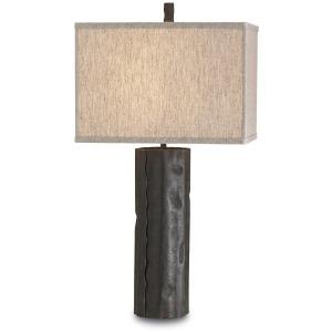 Caravan Table Lamp