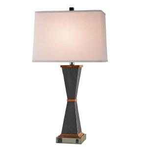 Biltmore Table Lamp