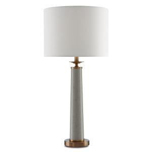 Rhyme Table Lamp