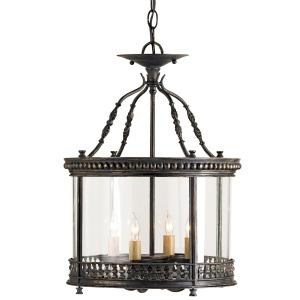 Grayson Ceiling Lantern