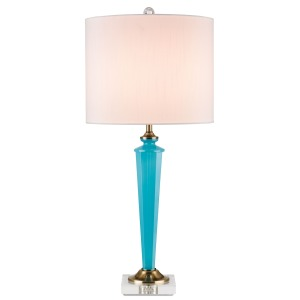 Andaluca Table Lamp