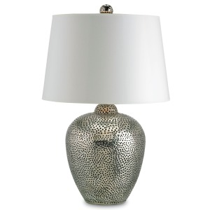 Talisman Table Lamp