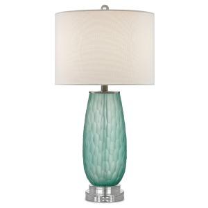 Raffine Table Lamp