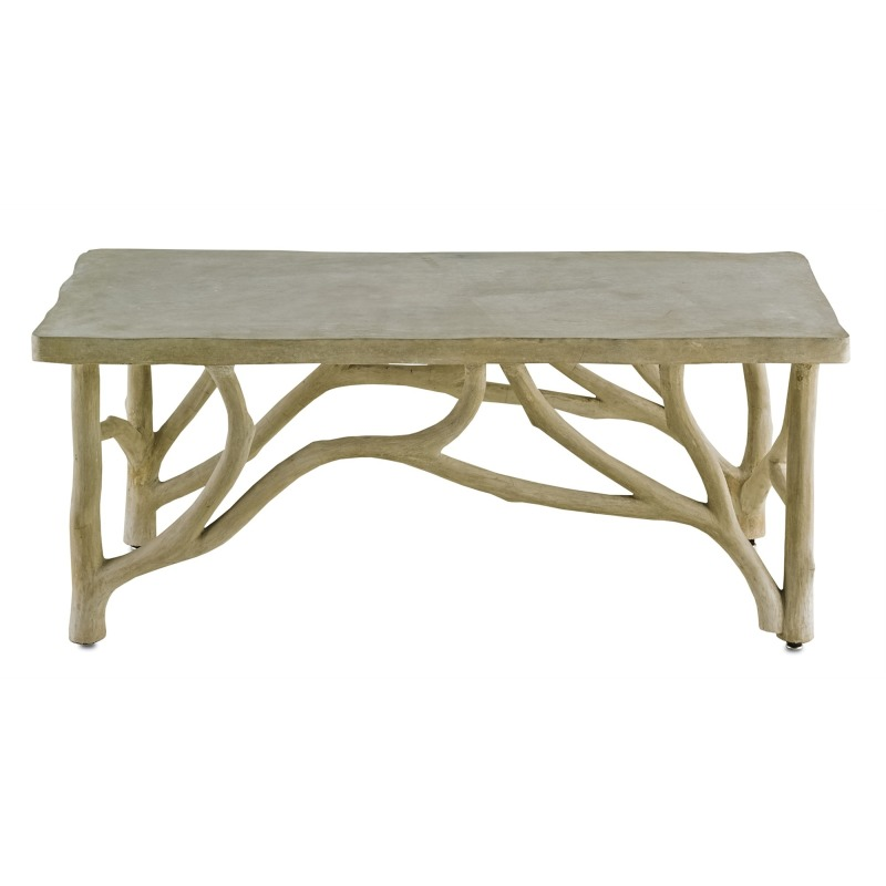 Prime Creekside Table Bench By Currey And Company 2038 Willis Bralicious Painted Fabric Chair Ideas Braliciousco