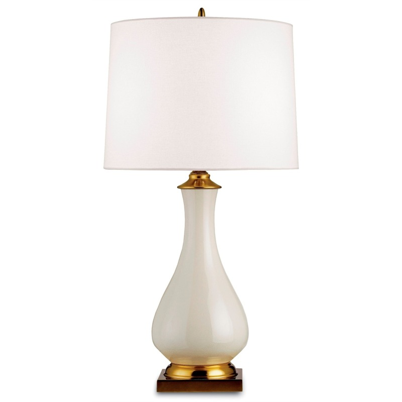Lynton Table Lamp