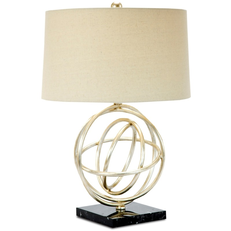 Perigee Table Lamp