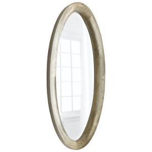 Manfred Mirror