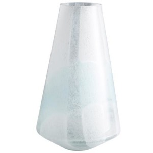 Large Backdrift Vase