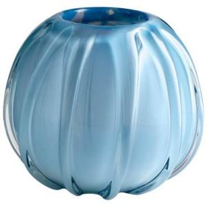 Artic Chill Vase