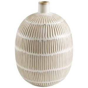 Saxon Vase - Medium