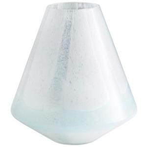 Small Backdrift Vase