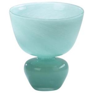 Small Gabriella Vase