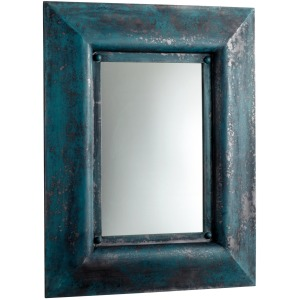 Chinto Mirror