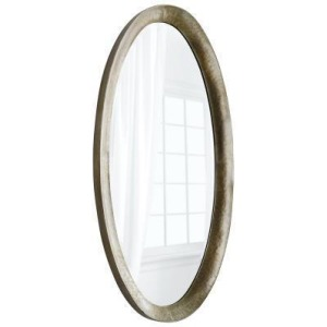 Huron Mirror