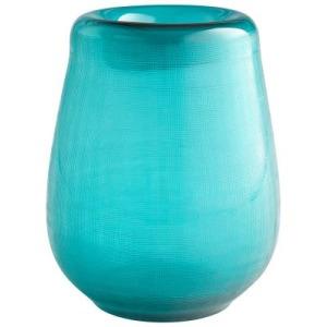 Medium on the Water Vase