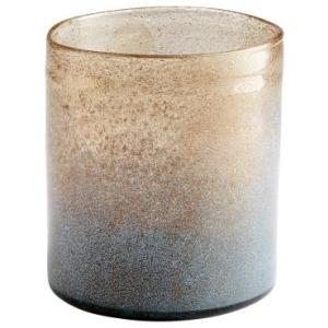 Triton Vase