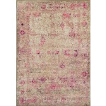 "Antiquity Pink Rug - 7'10"" x 10'7"""