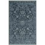 "Beckham Denim Rug - 8'2"" x 10'"