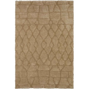 Marquee Sand Rug - 8' x 10'
